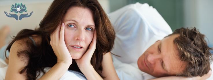 советы как забеременеть после внематочной беременности